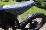 산 E 뚱뚱한 자전거 현대 전기 뚱뚱한 자전거 중국어