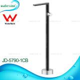 Assoalho ereto livre do Faucet do banho da alta qualidade do Watermark Jd-5790-1 - misturador montado de Bathub