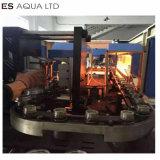 Полностью автоматическая ПЛАСТМАССОВЫХ ПЭТ-бутылки воды принятия решений выдувание выдувного формования оборудования для литьевого формования завод механизма машины
