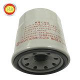 L'automobile parte il filtro dell'olio 15208-65f0a per l'automobile