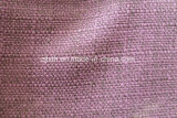 Micro tessuto 2015 della tela della pelle scamosciata del poliestere