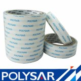 150 micron di doppio hanno parteggiato nastro adesivo per la fodera di carta