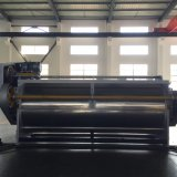 400kg 500kg industrielle Kleid-Waschmaschine (GX)