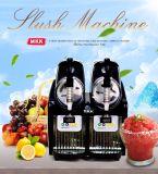 Nuova macchina domestica della melma del ghiaccio dell'attrezzatura di refrigerazione di stile mini