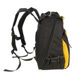 Рюкзак Multi-Compartment инструмент сумку для тяжелого режима работы