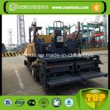 Preço barato de tamanho grande da máquina RP902e do Paver do asfalto da estrada