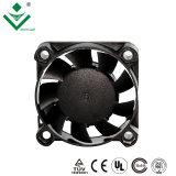 40mm axialer Kühlventilator Gleichstrom-4010 Fabrik-Preis 12V 24V Hochgeschwindigkeits8000rpm für Hochgeschwindigkeitskamera