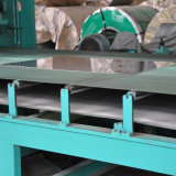 Strati laminati a freddo rivestimento dell'acciaio inossidabile 2b di JIS 430 per l'articolo da cucina della lama