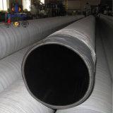 Fertigung-Qualitäts-Gummischlamm-Schlamm-Schlauch