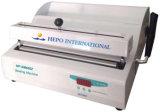 Máquina de sellado de autoclave Dental/ La esterilización de la unidad de la máquina de sellado