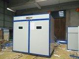Geflügel Bz-4224 Egg Inkubator-Inkubator in Kerala für Verkauf
