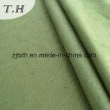 2015 вязания из текстиля на диване