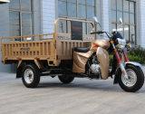 Приведенный в действие газом трицикл груза 200cc с EEC