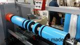 """Revisiones de cristal de calidad superior de la cinta de la espuma de """" X 3/8 """" de China 1/16 para hermético"""