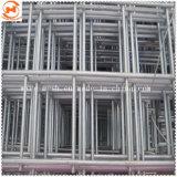 Оцинкованный сварной проволочной сеткой Panel /сварной проволочной сеткой