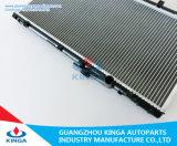 Radiatore automatico di alluminio di alta qualità per Tercel Corsa EL40/45 Mt 1991-95