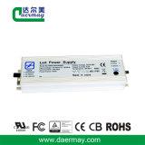 옥외 방수 IP65 180W 36V LED 운전사