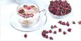 Органическое Тайвань высушило чай цветка бутона чая Rose травяной