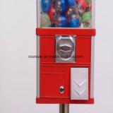 Beste zu kaufen Gumball Verkaufäutomat-Zufuhr-Maschine