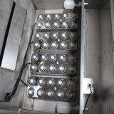 Maschine des Bodennebel-2500watt für Partei