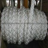 Seil PET Seil-Polyester-Seil-Polyamid-Seil des Polypropylen-pp.