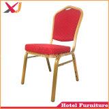 نوعية ألومنيوم فندق مطعم مأدبة كرسي تثبيت لأنّ عمليّة بيع
