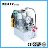 700 Stab-elektrische hydraulische Kolbenpumpe für Hydraulik-Wagenheber