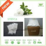 Pó do extrato do Stevia da fonte da manufatura