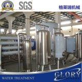 専門の純粋な水処理機械Manuafcturer