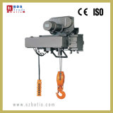 R Reeks 220 van het Type Kruk van de Hijstoestellen van de Kabel van de Draad van V de Elektrische