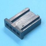 280358 Pin-Montage Schaltkarte-Verbinder-Terminal
