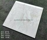 جديدة تصميم [بويلدينغ متريل] [فلوور تيل] [جينغنغ] يزجّج حجارة قرميد