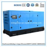 Kangwo 중국 상표 (160KW/200kVA)를 가진 공장 직접 디젤 엔진 발전기