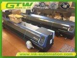 Stampante di getto di inchiostro larga di formato di Mimaki Tx300p-1800 per stampaggio di tessuti diretto