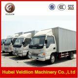 Dongfeng 4*2 10t/10 Tons/10000kgs kleiner Ladung-LKW für Verkauf