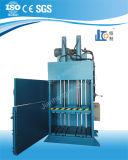 プラスチックフィルム及びわらのためのVmd60-12080梱包機機械