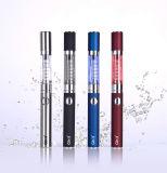 Tipo di Seego Ghit una sigaretta elettronica con l'atomizzatore variopinto X8 del nuovo aggiornamento
