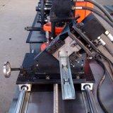 La voie la lumière le rouleau en acier Machines de formage
