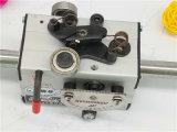 Intercambiando el imperio variable del mecanismo impulsor de la frecuencia del mecanismo impulsor los pen¢ascos pasan por alto