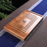 Teaboard подноса чая комплекта чая Китая Kongfu Bamboo