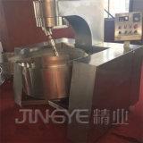 Misturador de cozinha de gás automático