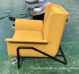 최상 디자이너 호텔 가구 의자