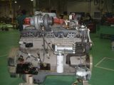 De Motor van Cummins nt855-G voor Generator