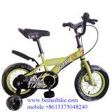 Самое лучшее качество ягнится фабрика Bike от производителя велосипеда детей Китая
