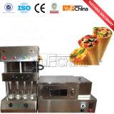 Venda a quente de boa qualidade Máquina de Fazer Pizza Automática