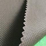 Ramiefaser-Baumwolle, verwebt Ramiefaser-Gewebe, Jacquardwebstuhl gesponnene Ramiefaser-Baumwolle, Tisch-Ramiefaser-Gewebe