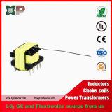 Transformateur de Safetyhigh-Tension d'utilisation de gestionnaires de grille