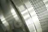 ISOによって承認される普及した餌はリングが停止する部品を製粉する