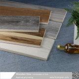 [فلوور تيل] خزفيّة خشبيّ لأنّ بناية [متيل] ([فرو9ن1072], [150إكس900مّ])