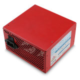 Energien-Aktien-Produkt-Status PC Schaltungs-Stromversorgung der Bewertungs-400W
